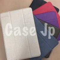 Flip Case Folio Cover Asus Fonepad 7 FE375 Flip Cover