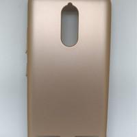 Lenovo Vibe K6 Power Casing Hardcase Full Solid FS