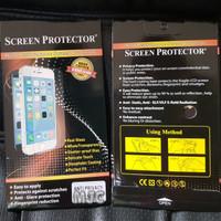 Anti Gores SPY Xiaomi Redmi Pro Dual Camera Anti Privacy Black