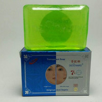 sabun deonard anti septic original