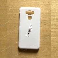 asus zenfone 3 max 5'5 ZC553KL casing polos blank custom case sublim