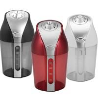 U07 USB Humidifier Aroma Diffuser Ultrasonic Car 250ml