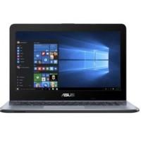 ASUS X441BA Amd A9 9420 4GB 1TB W10