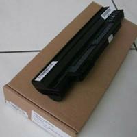 Baterai Acer Aspire One d255 722 522 D260 D270 Batre Batere Batrai