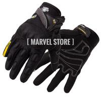 Glove Suomy SU09