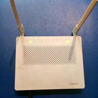 Router modem Wifi HUAWEI Echolife HG8245A