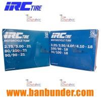 PAKET BAN DALAM MOTOR TRAIL 275/300-21 - 325/350/400/410-18