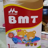 Morinaga BMT 0-6 Bulan 800 gram