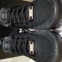 Lock lace sneakers sepatu nike adidas quality guaranteed