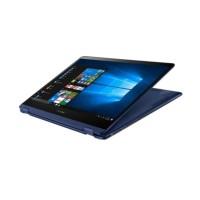 ASUS ZENBOOK FLIP S UX370UA - i7 7500U - 16GB - 512GB - W10