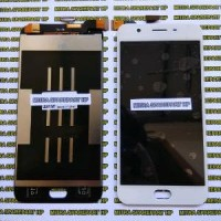 LCD TOUCHSCREEN OPPO F1S F1 S A59 A59T A1601 ORIGINAL