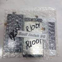 LCD Oppo R1001 JOY Complite