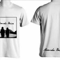 T-Shirt Banda Neira