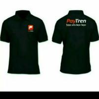 Polo shirt-Tshirt-Kaos Kerah PAYTREN