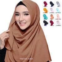 Pastan Azkia - Jilbab Instan - Hijab Instan Murah Pashmina Instan
