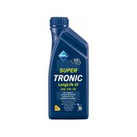 Aral Super Tronic 5W-30 1 liter