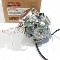 Karburator Carburator jupiter mx new 135 Original