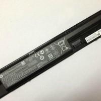 Baterai HP FP06 ProBook 440 G0 440 G1 445 G0 445 G1 450 G0 Original