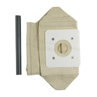 Vacuum Cleaner Filter Bag For Philips FC-8188, FC-8189, FC-8334