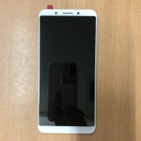 Lcd + Touchscreen Complete Oppo A83 /CPH1729