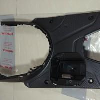 Bordes Injakan Kaki Beat Fi ESP 2015 Original Honda K25