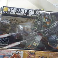 HG072 GM Striker 48082