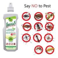 HOGASAN - CAIRAN ANTI SERANGGA semut , rayap , kutu , kecoa , lalat ,