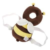 Baby Head Busa Protection Bantal Pelindung Kepala Bayi Latihan Jalan