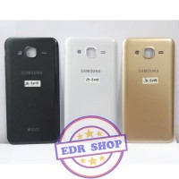 Backdoor Samsung Galaxy J5 2015 - Kesing Chasing Casing Back Cover