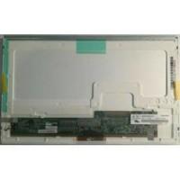 LED LCD Laptop Asus EEPC 1015 10.0 ( HSD100IFW4 ) 30Pin Lebar