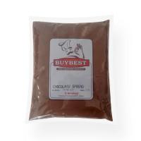 Buybest Chocolate Spread 1 kg