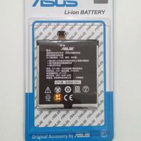 Batre Baterai Asus Padfone 2 A68 Original Battery