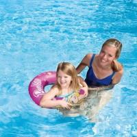 Pelampung Berenang Anak Ban Renang Swimming Ring