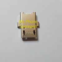 KONEKTOR CHARGE CAS USB ASUS ZENPAD 7 ZENPAD 8 Z370CG Z380KL