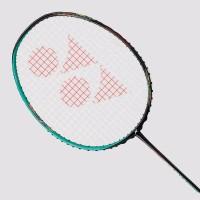 Raket Bulutangkis Yonex Astrox 88 S (SKILL) 2018 Badminton Racket