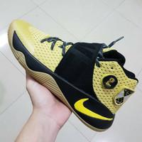 Sepatu Basket Nike Kyrie 2 Premium Original / Pria Wanita / Air Jordan