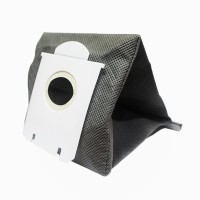 Vacuum Cleaner Filter Bag For Philips Series FC-8202