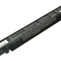 BATTERY LAPTOP ASUS A450, A450C, A450CA, A41-X550 A41-X550A SERIES