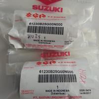 bosh arm SATRIA FU 150 suzuki (SET/2PCS)