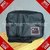 Vape Bag Coil Gear Authentic. Tas Vape. Coil Gear. Bova Bag