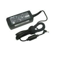 ORIGINAL Adaptor Charger Casan Laptop Asus EEPC 1001P 1015 1225B 1015B