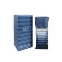 Parfum Original Axis Elegant For Men 100ml