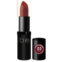 Aubeau Lipstick 03 Fuchia