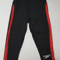 Celana Renang Panjang di bawah lutut SPEEDO