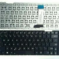 ORIGINAL Keyboard Laptop Asus X453, X453M, X453MA, X453S, X453SA
