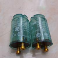 starter neon 10w 20w 40w / sekring neon / TL / Lampu 10w 20w 40w