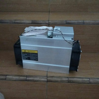 A3 Antminer free PSU (sisa 1 pcs diobral)