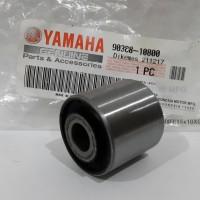 Bosh Arm Mio J, Xeon, Mio M3 90388-10800 Yamaha Genuine Parts