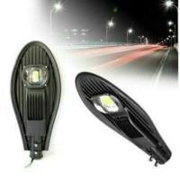 Lampu jalan led / pju led / lampu outdoor cobra 30 watt 30w