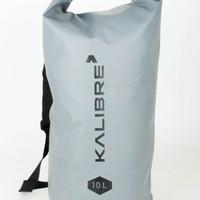 Drybag Kalibre 10 L artikel 920490999